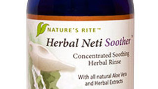 Herbal Neti Soother