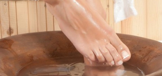 foot-bath-400x632.jpg