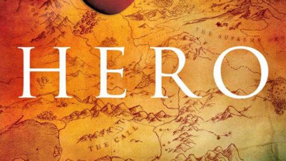 Hero (The Secret)