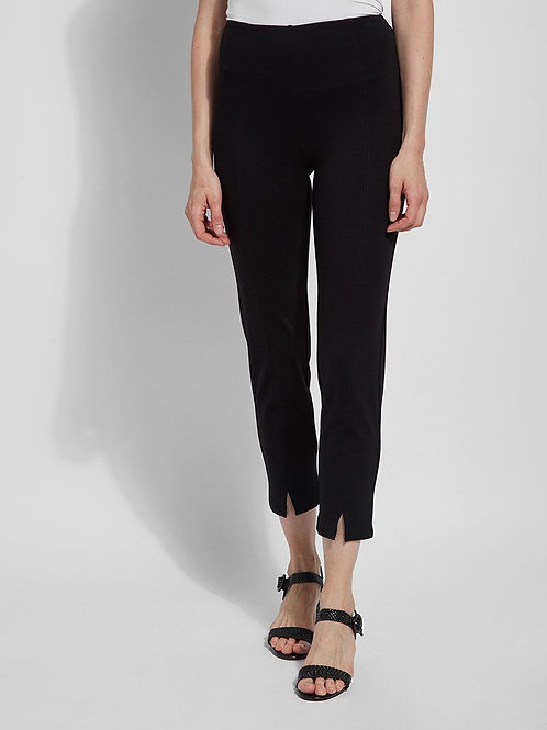 Wisteria Ankle Pant