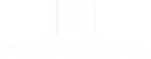 Logo Byhanov_white_рк.png