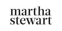 martha-stewart-logo.jpg