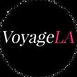VoyageLA-logo-2.png