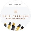 boho-weddings-featured-on-onceuponapaper