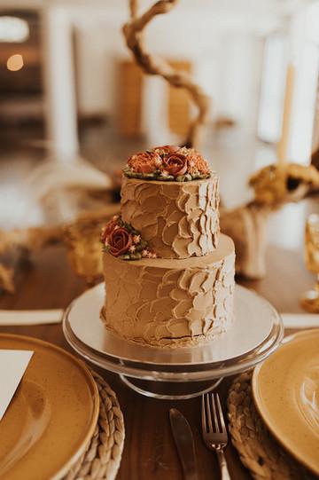 COLONY HOUSE WEDDING (43 of 471).jpg