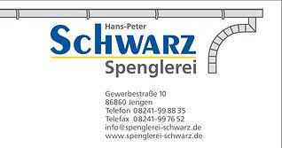Spengler Schwarz Web.jpg
