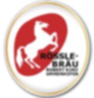 Roessle_Brauerei.jpg