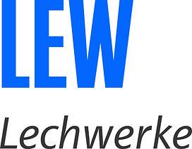 LEW_Logo4c.jpg
