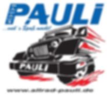 PAULI-Wrangler.jpg