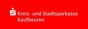 logo-neu Kopie.png