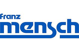 Logo_FM_webl.jpg