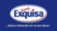 Exquisa_Logo-Blau.png