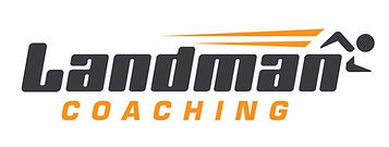 LandmanCoaching Logo_FINAL_edited.jpg