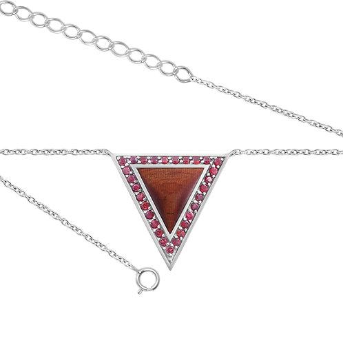 Triangulum Bracelet