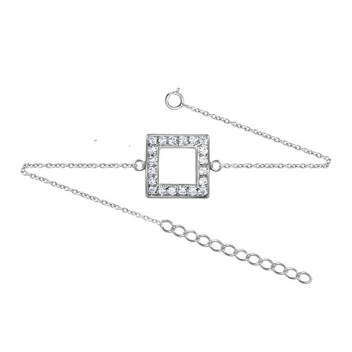 Quadratum Small Bracelet