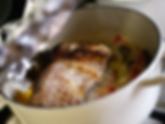 フードフォトグラファー, 料理写真家, 料理, 食, フード, 撮影, プロ, 専門, カメラマン, 宮崎純一