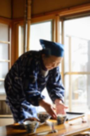 life, nature, food, season, beautiful, travel, portrait, photographer, Japan, Junichi Miyazaki