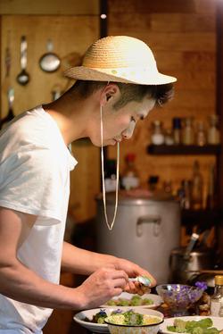 料理, 食, フード, 写真撮影, food photo, Japan