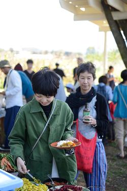 food, eat, life, photographer, Japan
