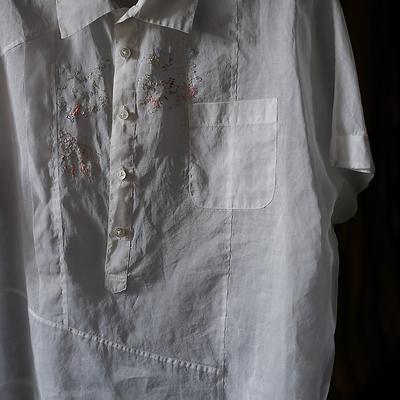 一顆とりり, 刺繍絵, 刺繍, embroidery drawing, 宮崎友里, 長野, 須坂, ギャラリー, アトリエ, ショップ