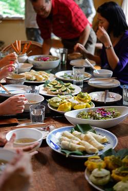 料理, 食, フード, 撮影, フォトグラファー, カメラマン, 写真家