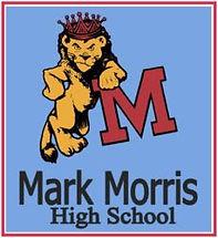 Mark Morris HS.jpg