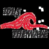WAVE Logo 200x200.png