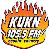 KUKN Logo 200x200.png