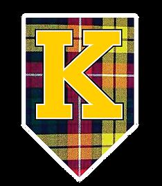 Kelso High School.png