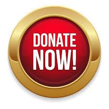 GM Donate Button.jpg