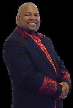 Pastor Titus Pic-1 (Transparency).png