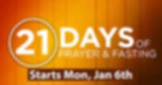 21 Days of Fasting.jpg