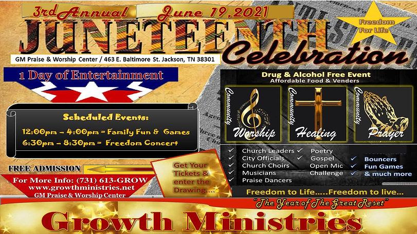Juneteenth Event -Flyer.jpg