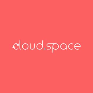 Cloudspace Master png.png