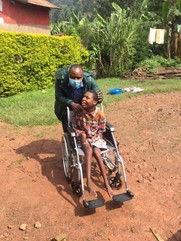 Wheelchair 3.jpg