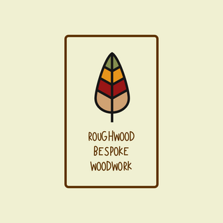 Roughwood Master png.png