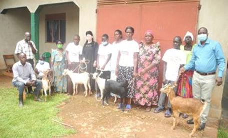 Group & goats.jpg