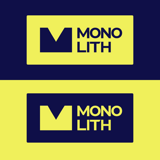 Monolith png.png
