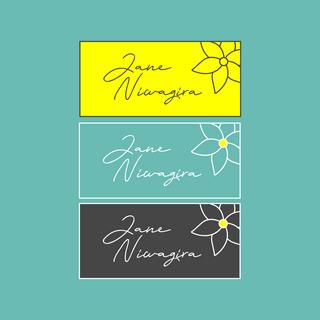 Jane Niwagire Master png.png