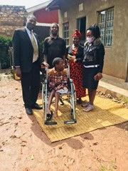 Wheelchair 2.jpg
