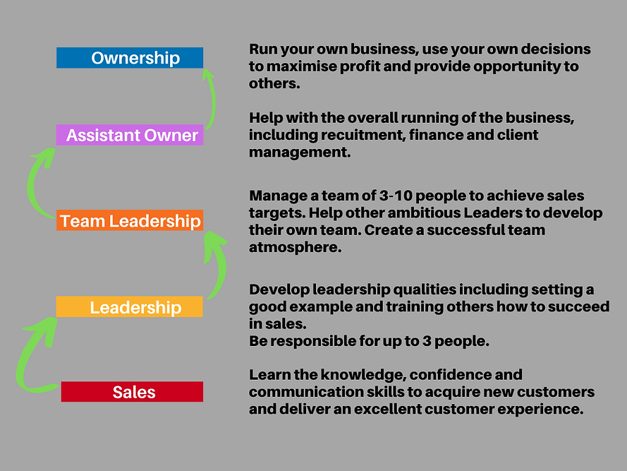 Business Development Program new new 1.p