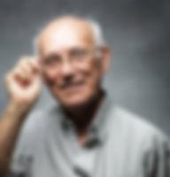 José Oscar Beozzo - Coordenador Geral do