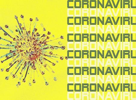 Coronavírus e a importância das atividades religiosas em casa