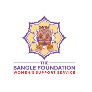 The-Bangle-Foundation_Logo-300x300.png