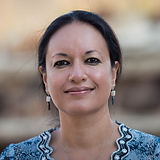 Dr Nyla Ali Khan.jpg