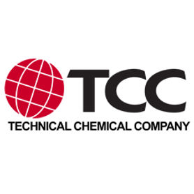 Technical Chemical Company