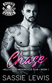 Chase New Ebook.png