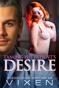 Taming His Patient's Desire_2000.jpg