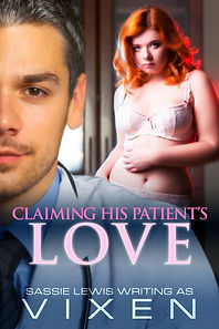 Claiming Patient's Love_2000(1).jpg