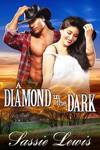 A Diamond In The Dark_2000.jpg
